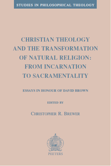 Christians in a secular world essay